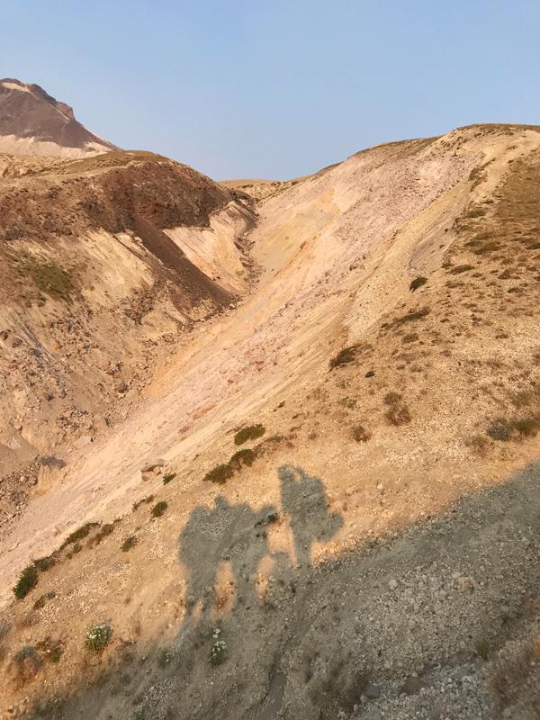 Mt-St-Helens-hike-CG-Grisez_1375.jpg