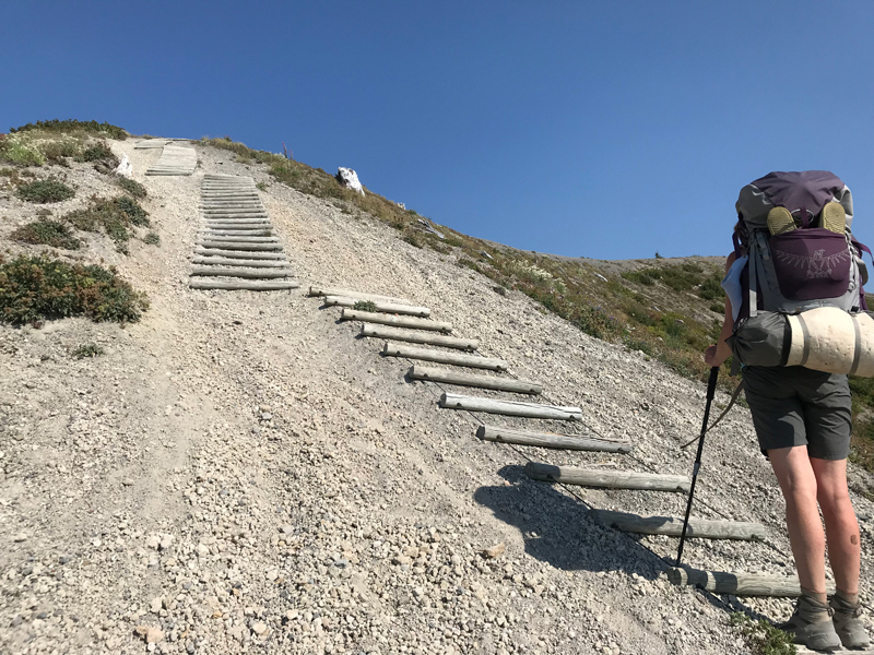 stair-climb-mt-st-helens-hike-CG-Grisez_1350.jpg