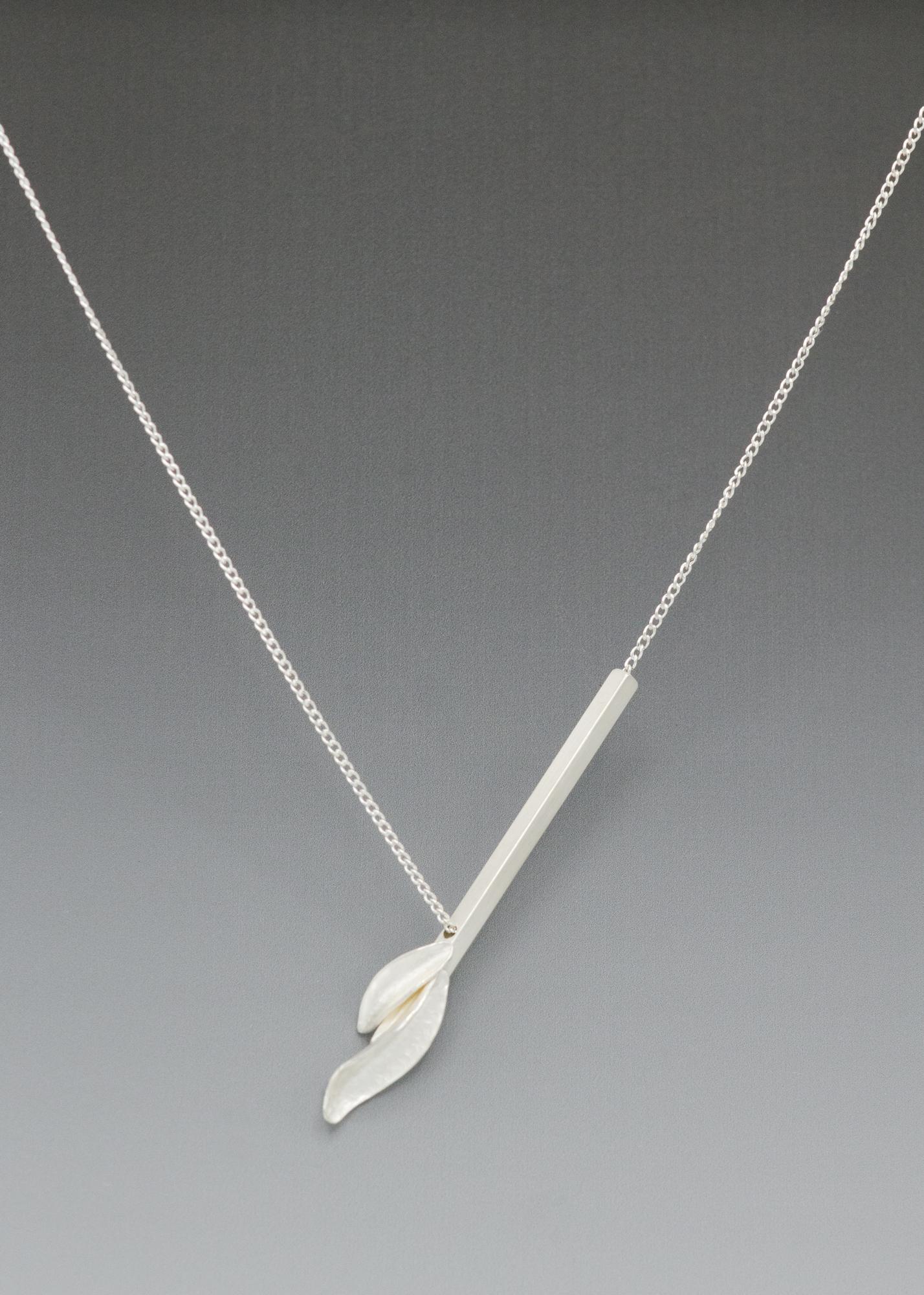 Asymmetrical_Bar-Necklace-CG_Grisez-7632.jpg