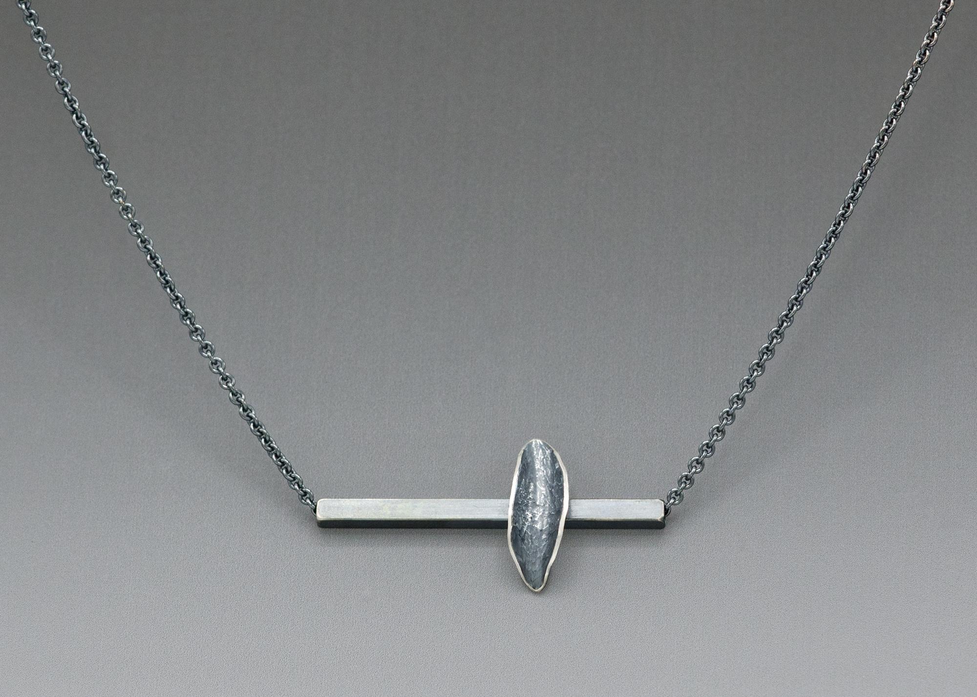 1_Bar-Necklace-CG_Grisez-7674.jpg