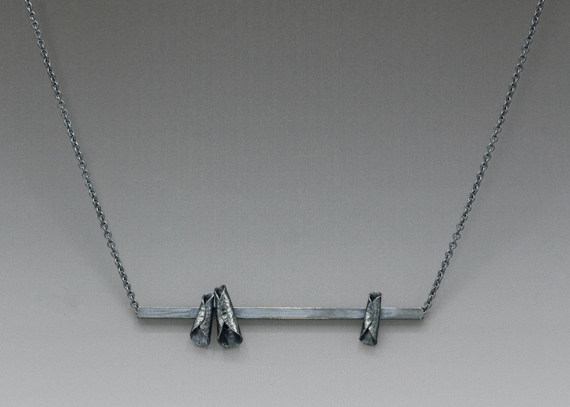 3_Bar-Necklace-CG_Grisez-7719.jpg