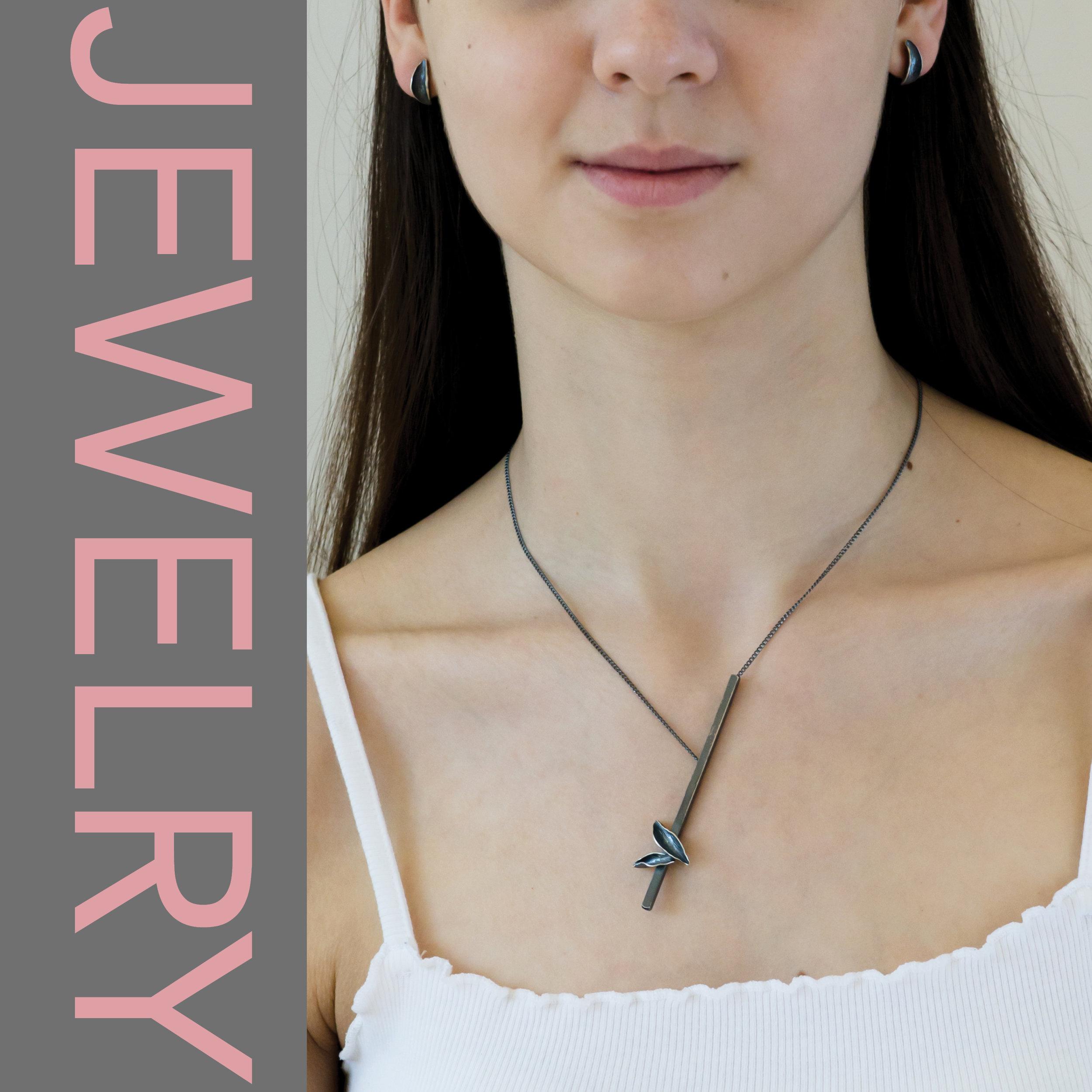 CG-Jewelry3.jpg