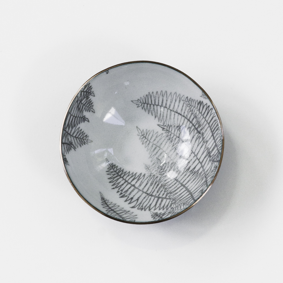 ferns enamelware bowl_CG Sculpture Jewelry-9802.jpg