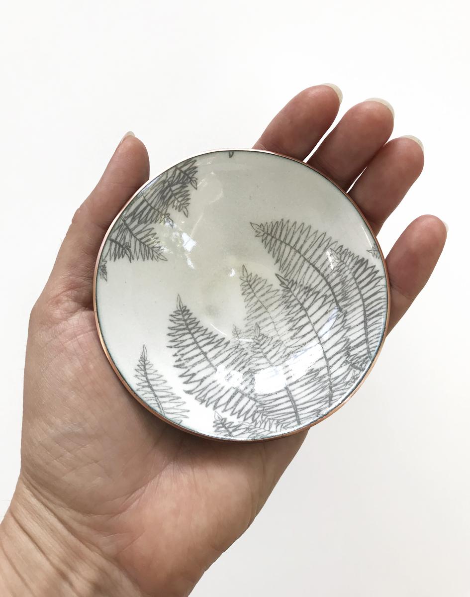fern bowl in hand_CG Sculpture Jewelry_7256.jpg