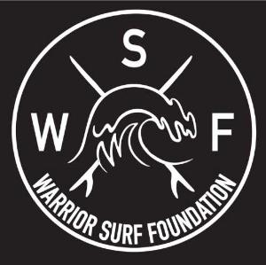Warrior-Surf-Foundation-Folly-Beach.jpg