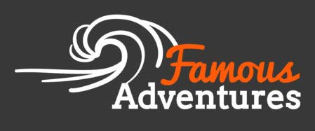 Famous-Adventures-Camp-Charleston.jpg