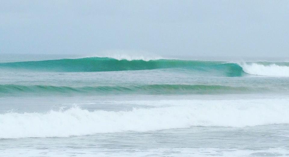 best-months-for-surfing-charleston.jpg