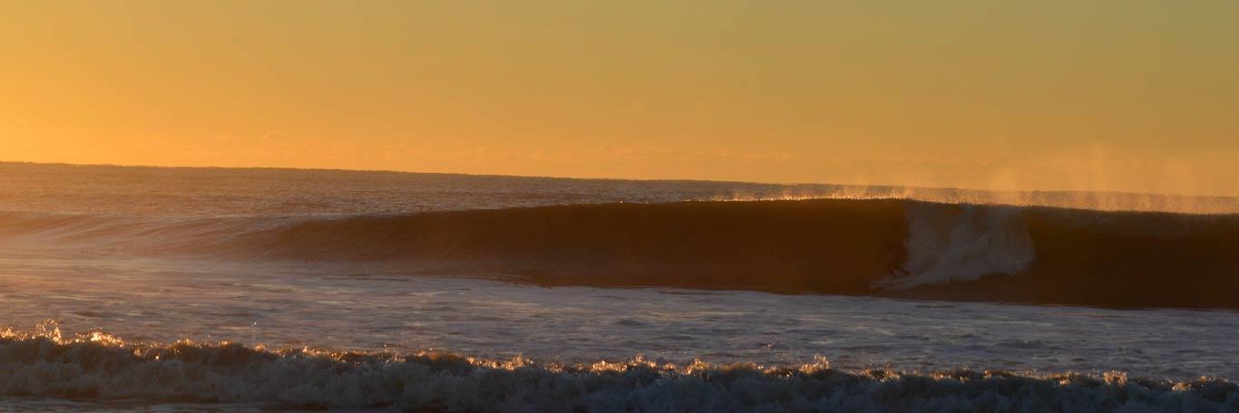 Folly-Beach-Hurricane-Season.jpg