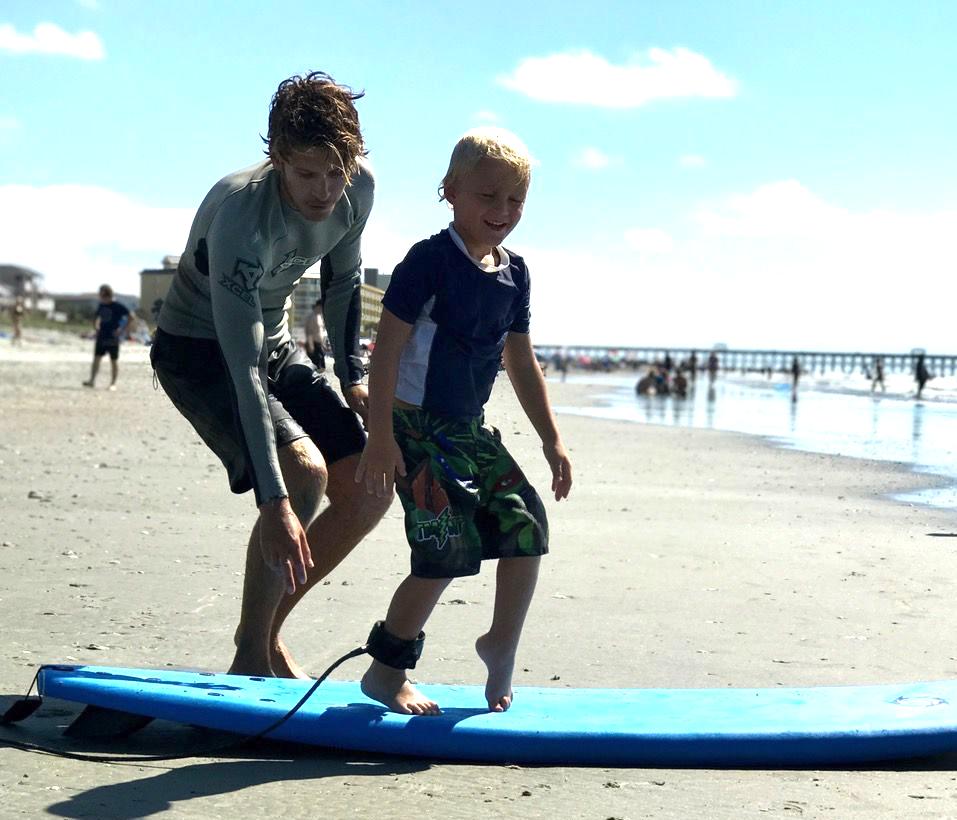 Charleston-Surf-Camp.png