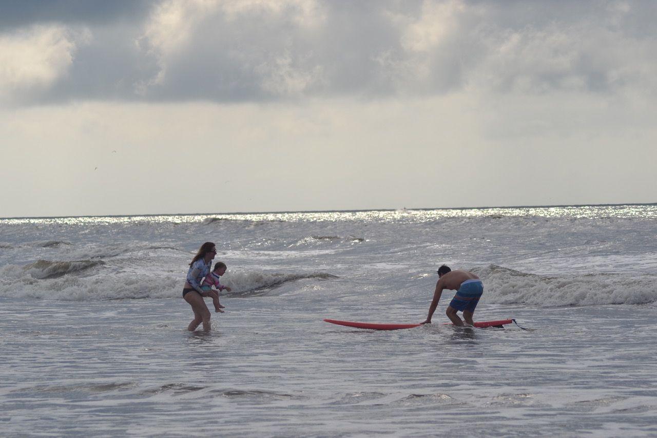 folly-beach-isla-surf-school.jpeg
