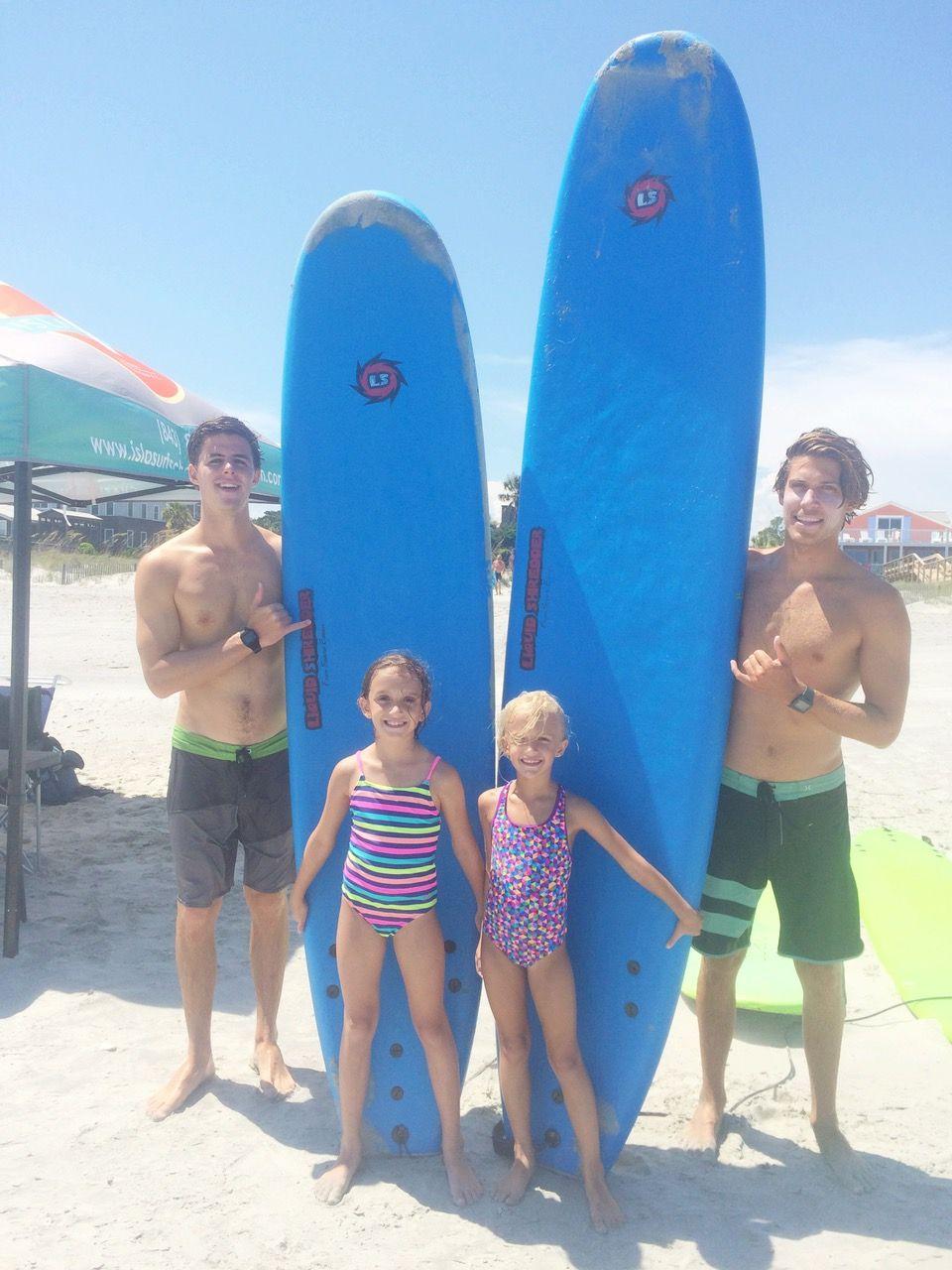 isla-after-school-surf-program.jpeg