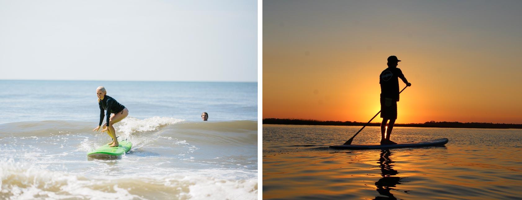 Charleston-Surf-Lessons-Paddle-Boarding-Tours.jpg