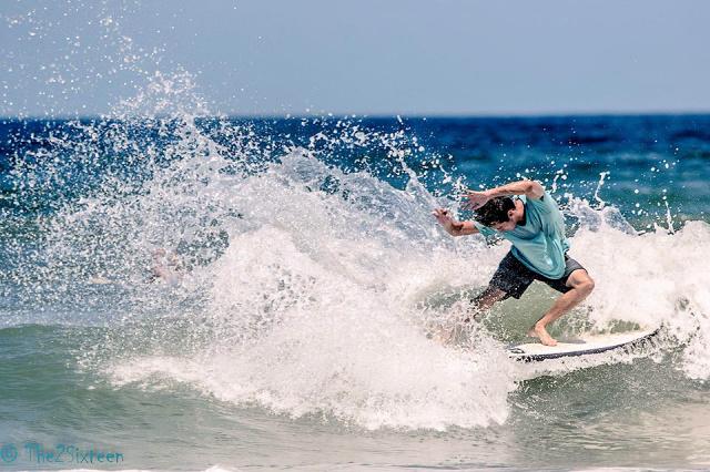 surf-training-exercises-isla-surf-school-charleston.jpg
