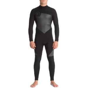 quiksilver-4-3-syncro-gbs-back-zip-wetsuit-black-black-jet-black-isla-surf-school.jpg