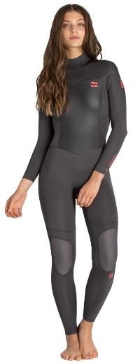 32mm-womens-synergy-sealed-isla-surf-school.jpg