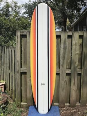 shred-season-surf-boards.jpeg