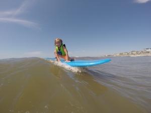 isla-summer-surf-camp.jpeg