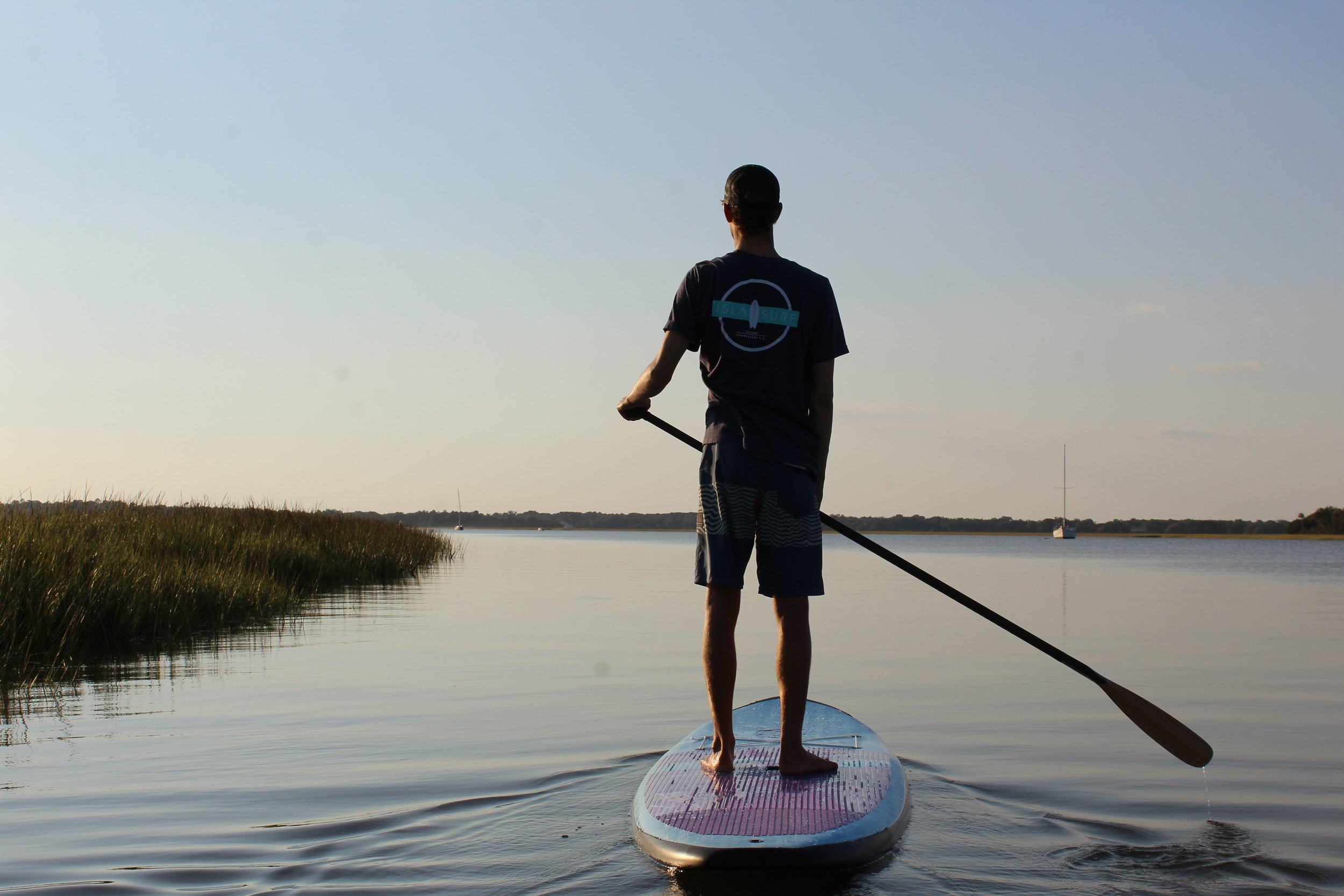 charleston-paddle-boarding-tours-isla.jpg