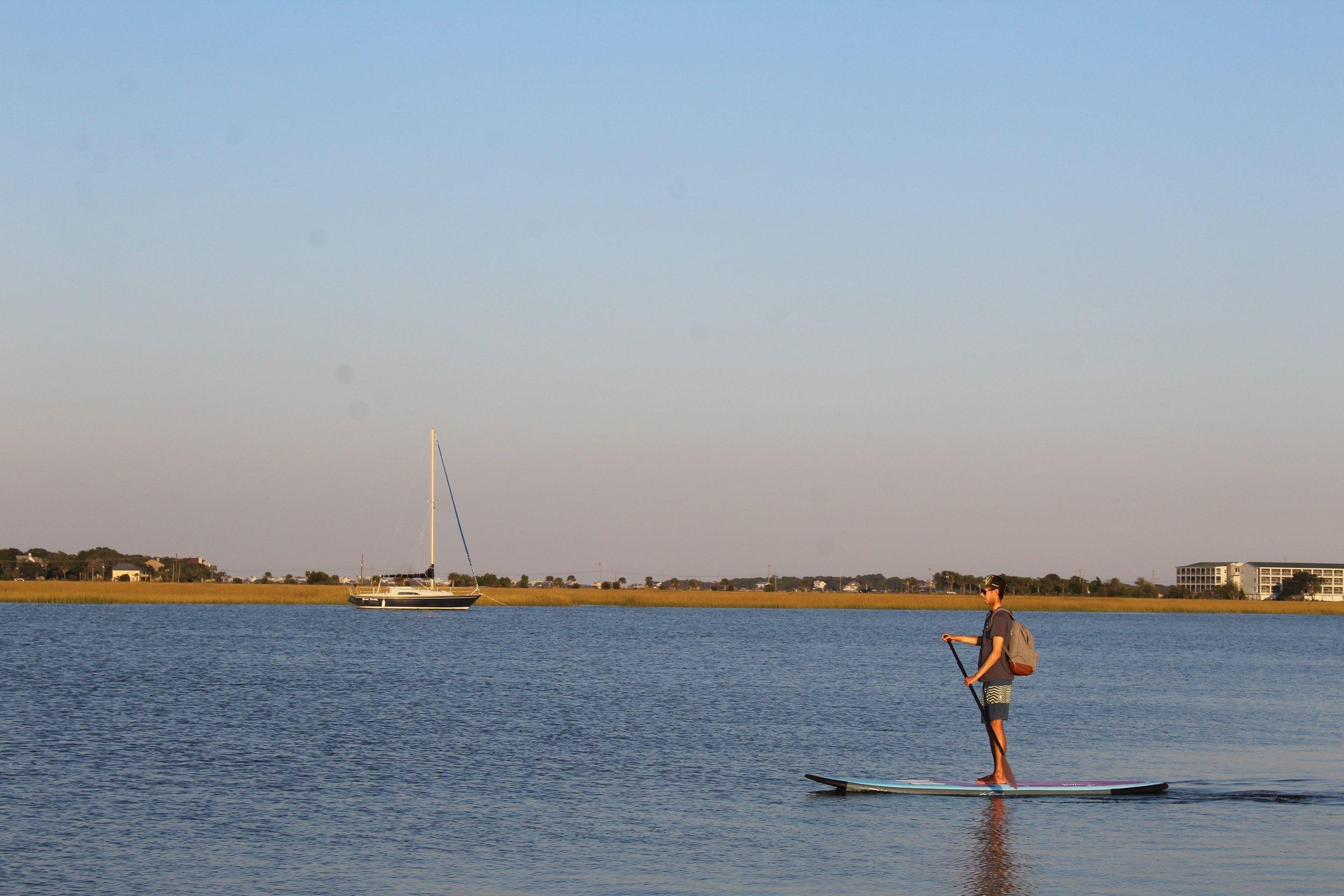 paddle-boarding-101.jpg