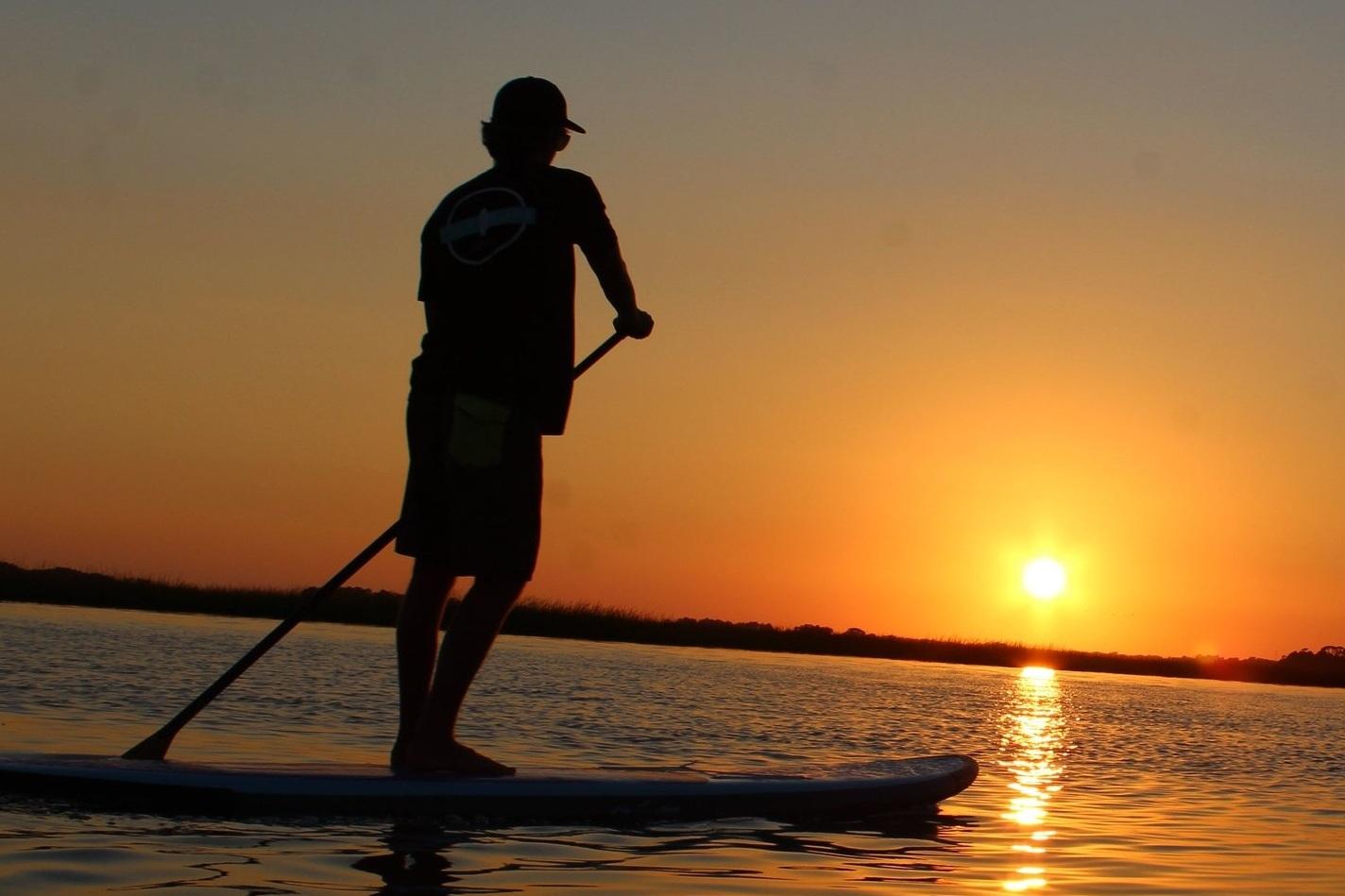 Health-Benefits-of-Paddle-Boarding.jpg