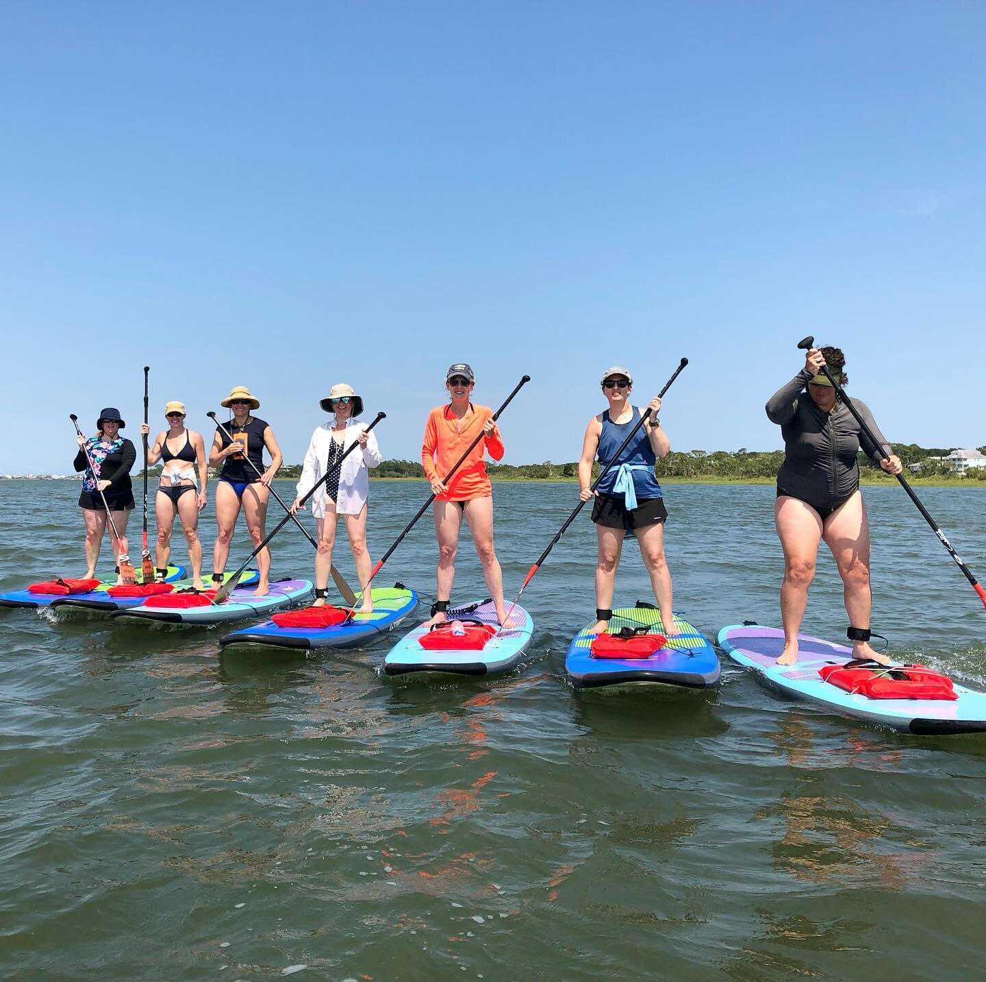 best-months-to-paddle-board.jpg