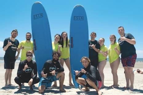 Group-Surf-Lessons-CHS.jpg