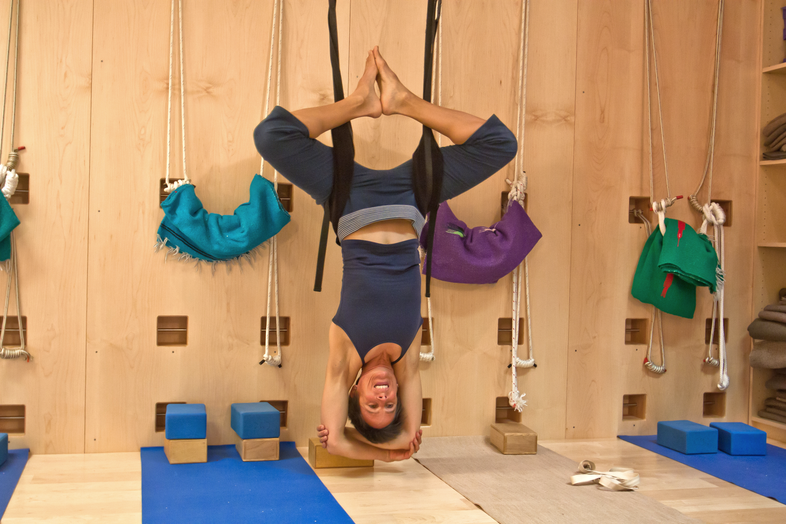 iyengar-yoga-studio