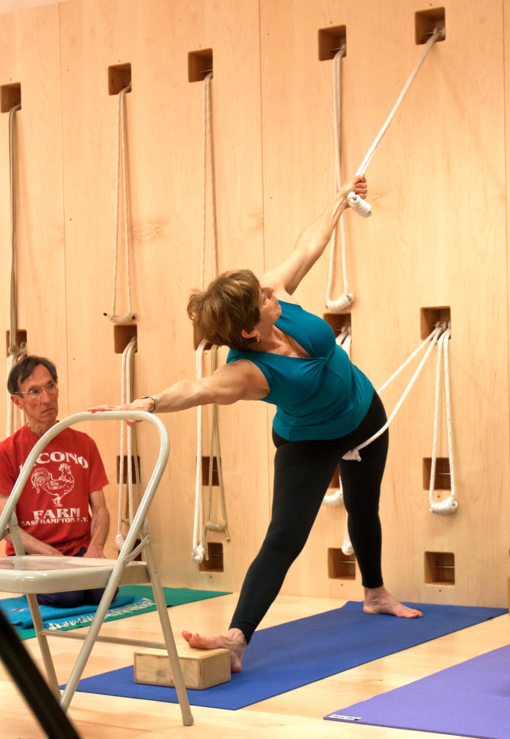 iyengar-relief-healthy-wellness-yoga