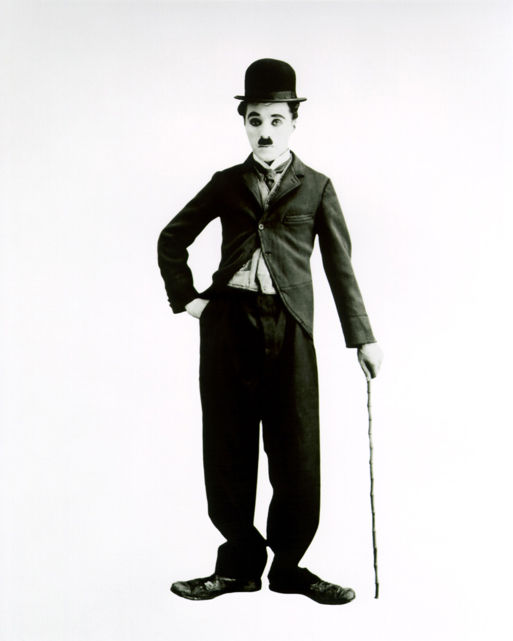 20160401 Charlie Chaplin Google image labeled for reuse