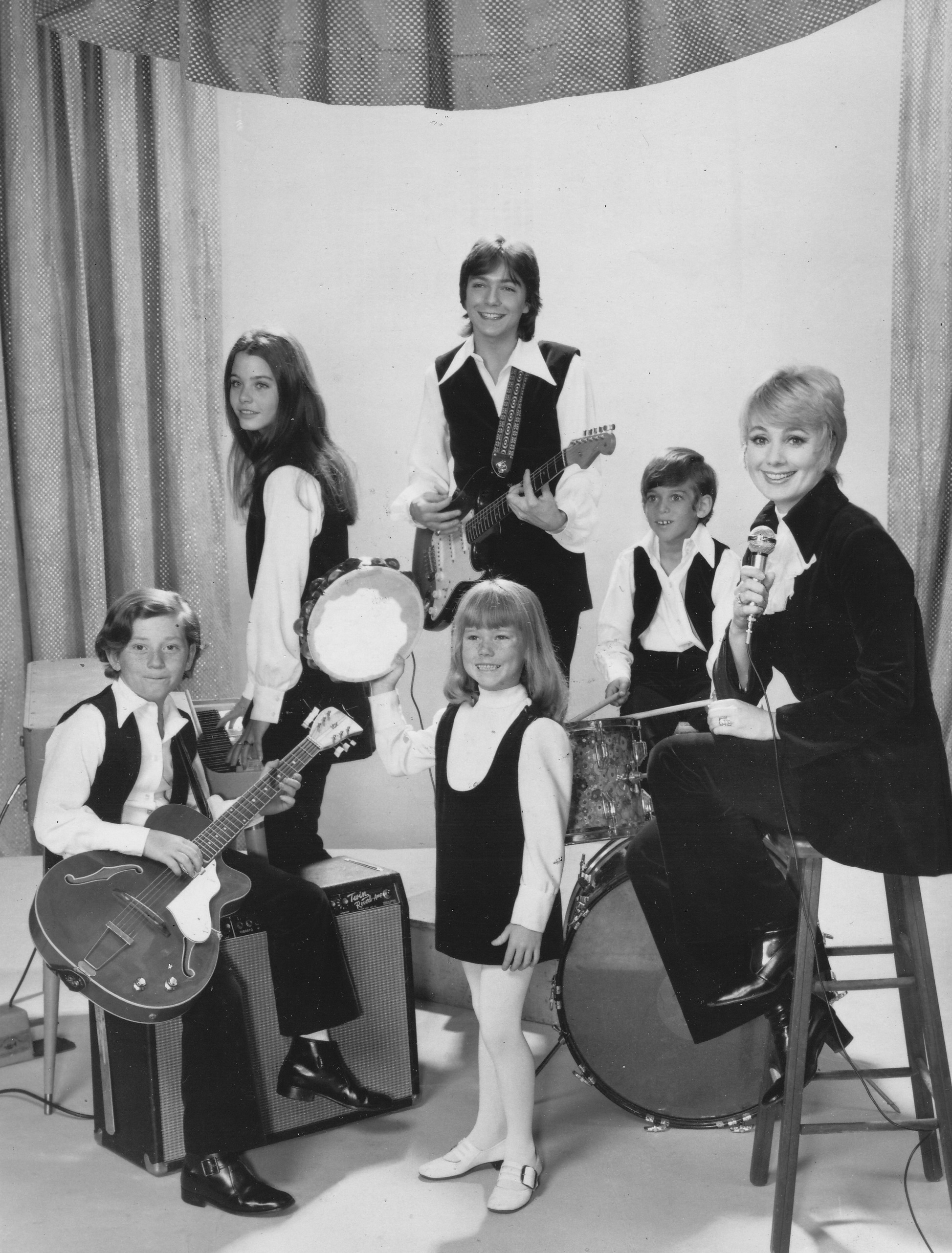 20161206 Google images labeled for reuse The_Partridge_Family_Cast_1970_No_2