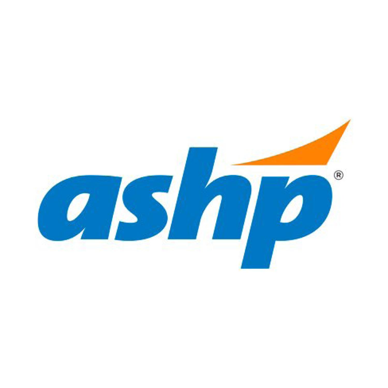 HH_Client Logos3.jpg