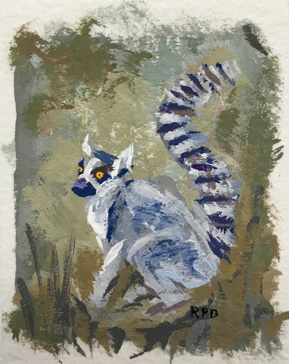 lemur-gouache-WEB.png