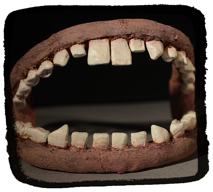 Mouth-thumbnail.png
