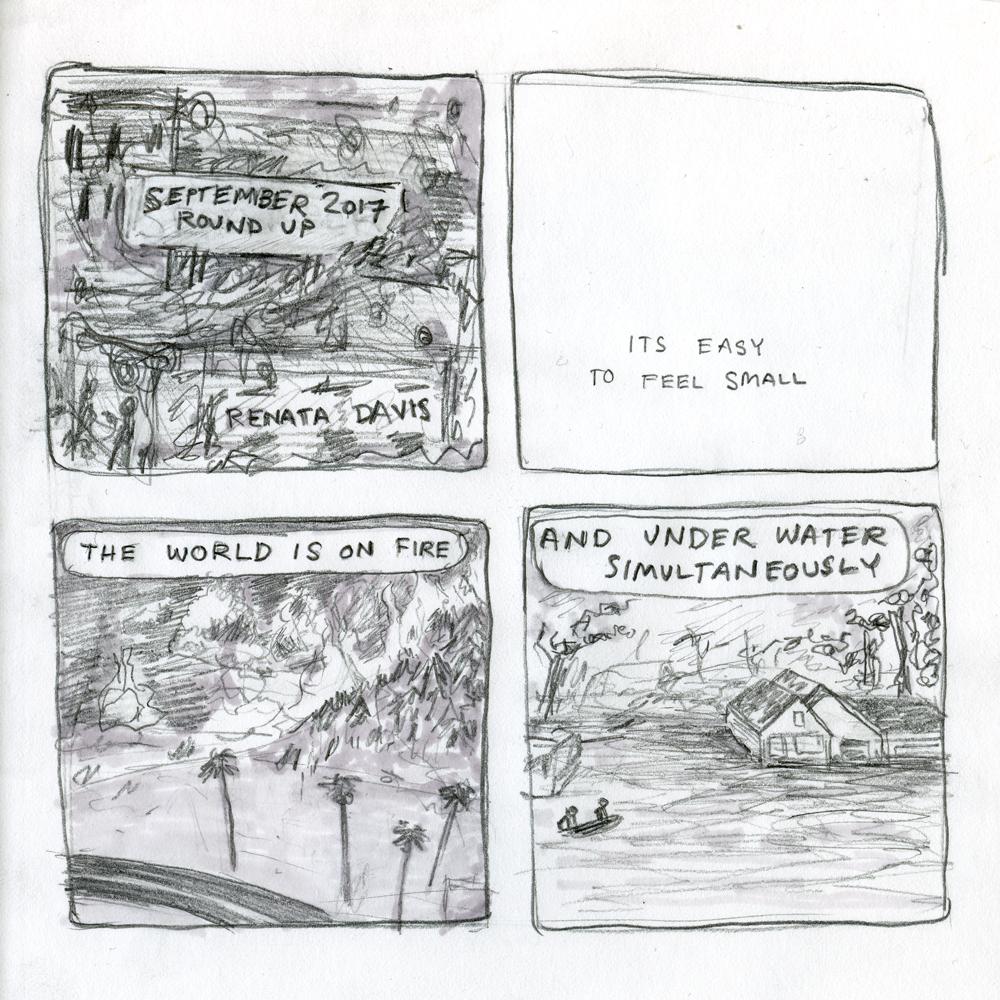 comic-Sept17001-EDIT-WEB.png