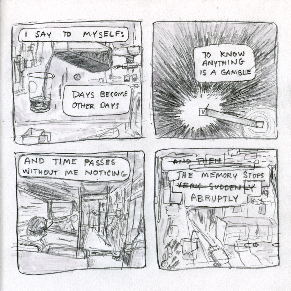 comic-Sept17003-EDIT-WEB.png