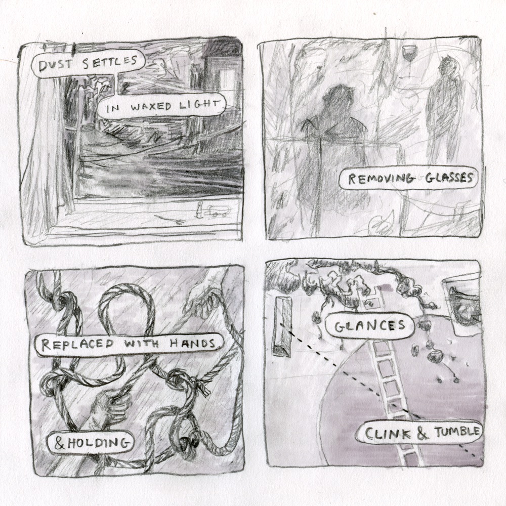 comic-Sept17004_EDIT-WEB.png