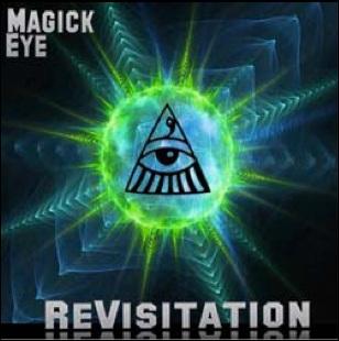 Magick Eye - Revisitation