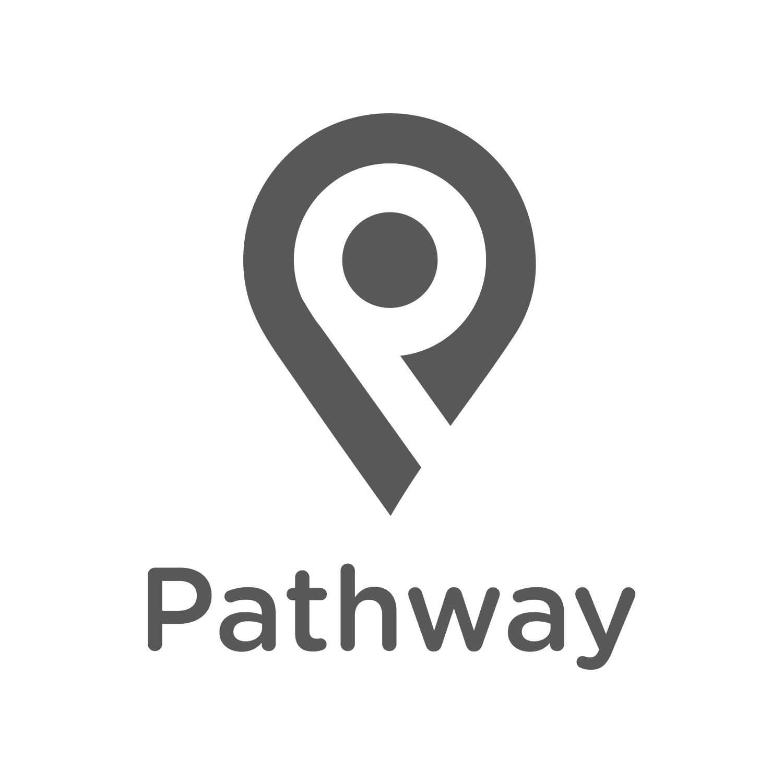 Logo for Journey Community Church