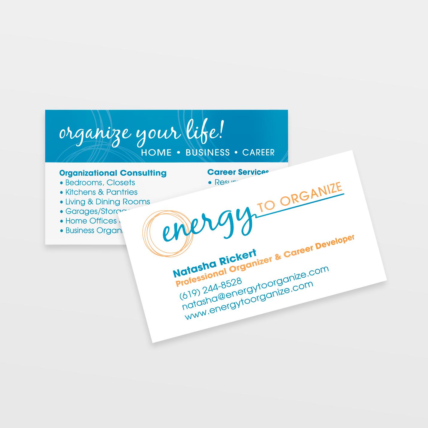 Business-Card-Mockup-ETO.jpg