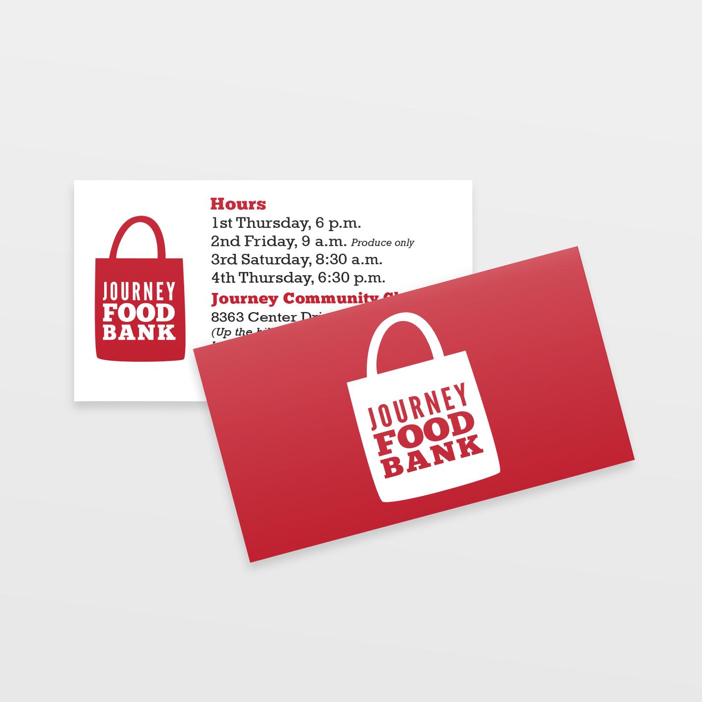 Business-Card-Mockup-food-bank.jpg