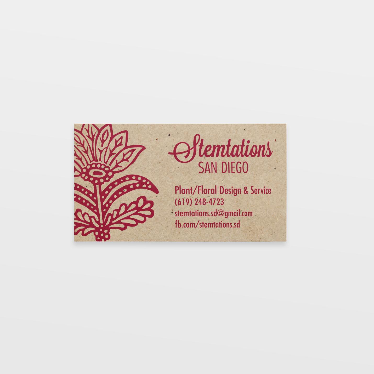 Business-Card-Mockup-Stemtations.jpg