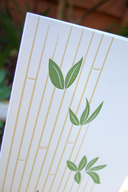 bamboo_detail.jpg