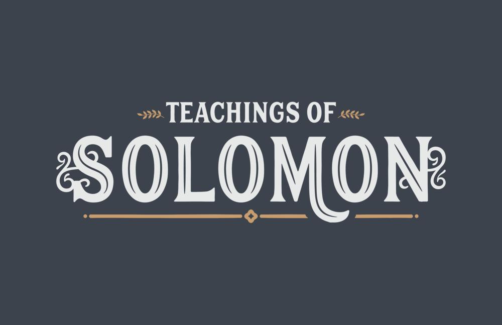 solomon_series_2018.png