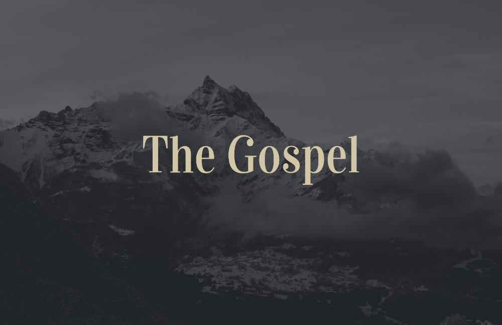 The Gospel.png