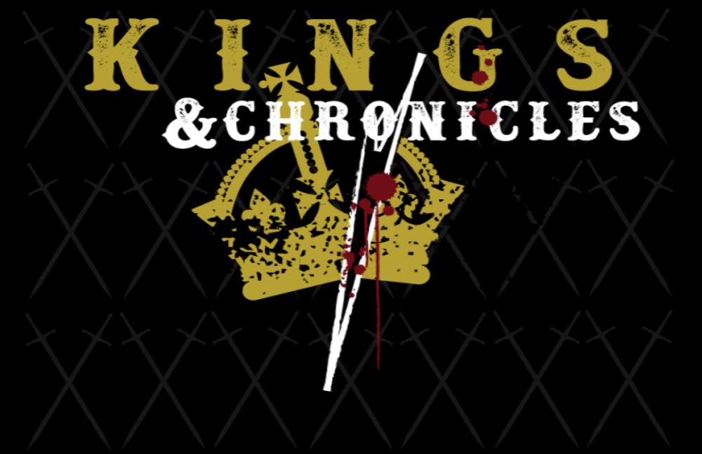KingsAndChroniclesIntro.png
