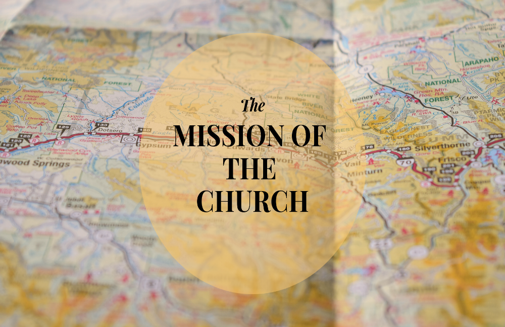 The Mission of the Church.png