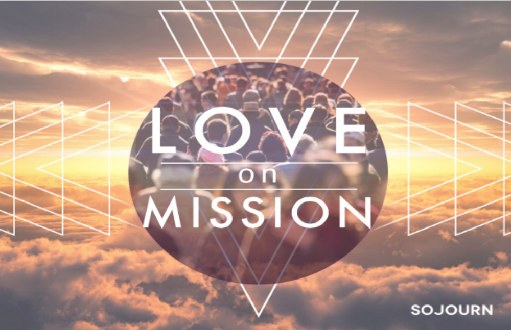 Love on Mission.png