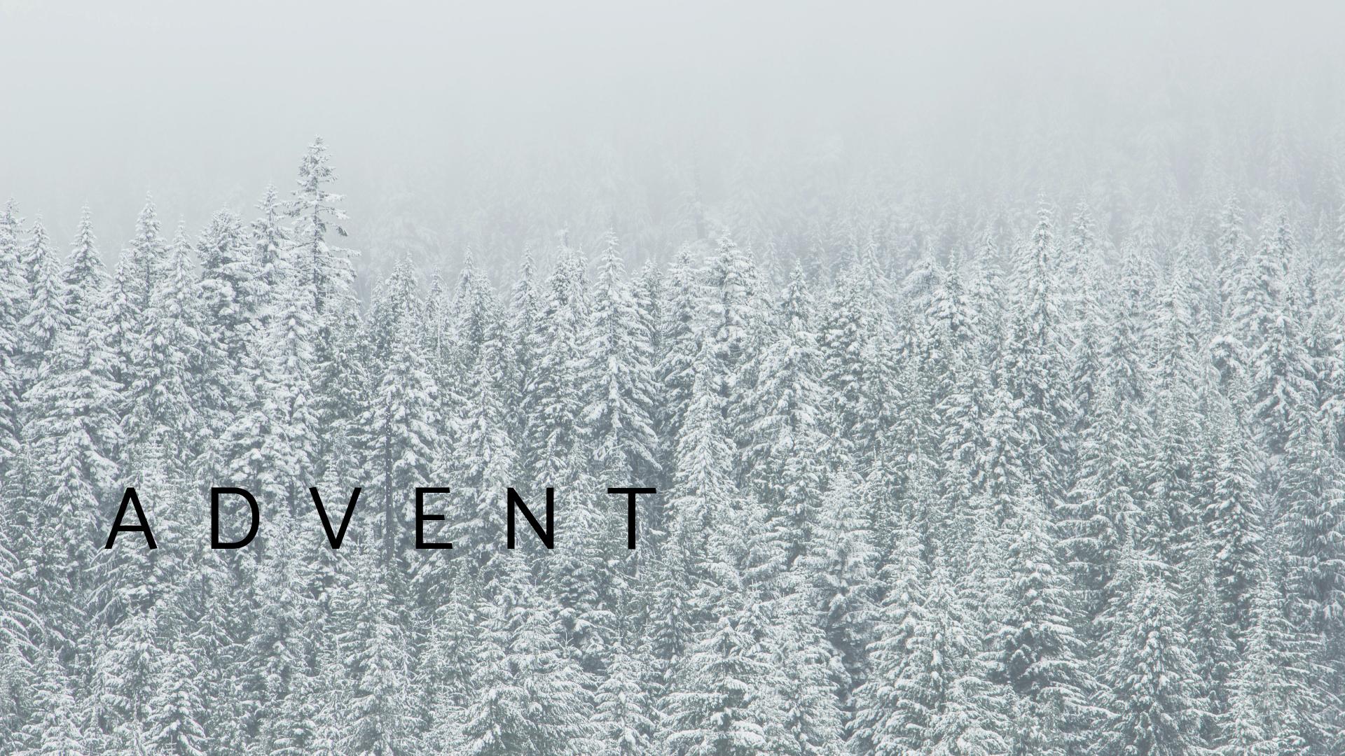 Advent Devotional 2018.png