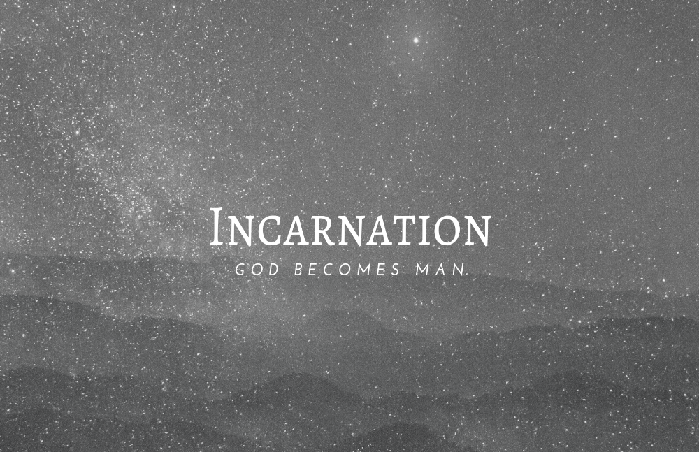 Incarnation_ God Becomes Man (5).png