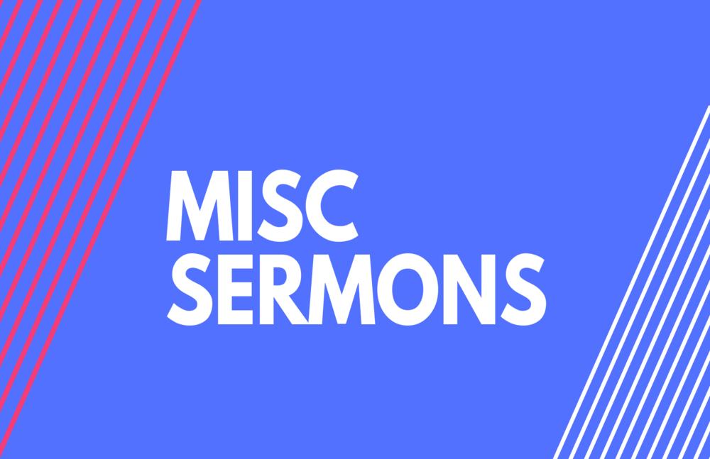 Misc._Sermons_1000x647.png